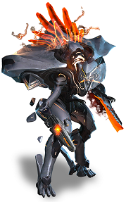 File:Promethean knight.png