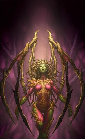 File:Queen-of-blades.jpg