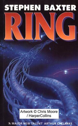 File:Ring.jpg