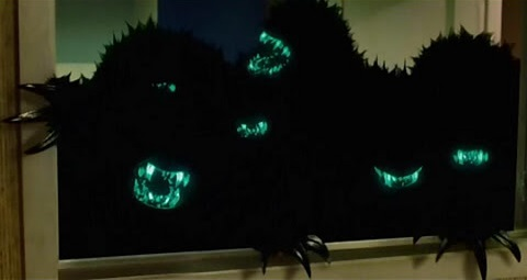 File:AttackTheBlock.jpg
