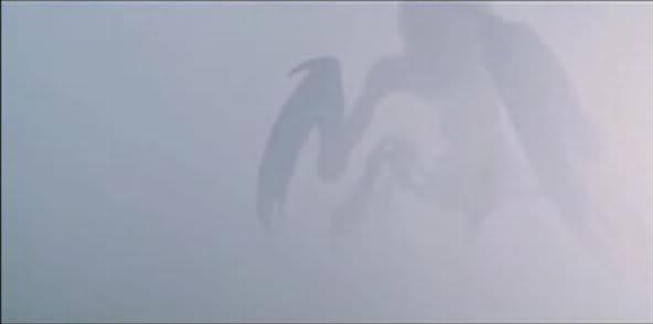File:Lobster monster mist.jpg