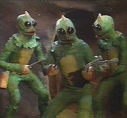 File:Sleestak4.jpg
