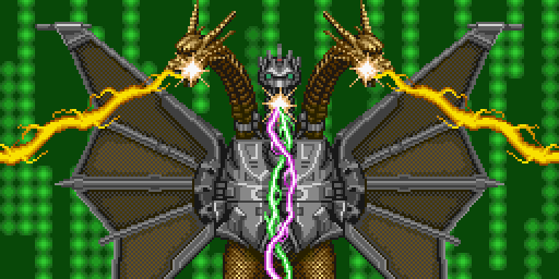 File:Mecha-King Ghidorah attacks.png
