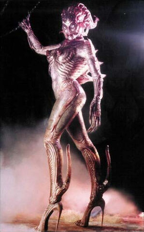 File:Sp2-creature.jpg