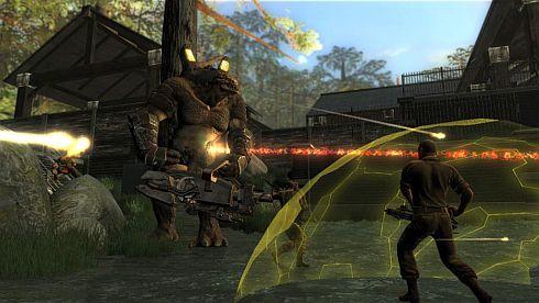 File:Orick titan bridge.jpg