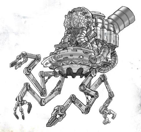 File:Brain Spectre Concept 1.jpg
