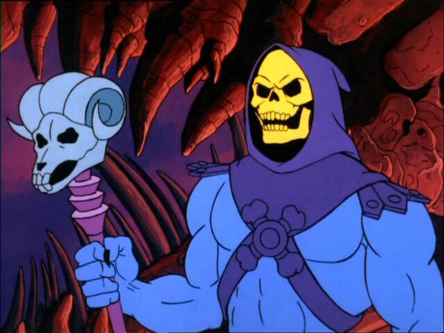 File:Skeletor.jpg