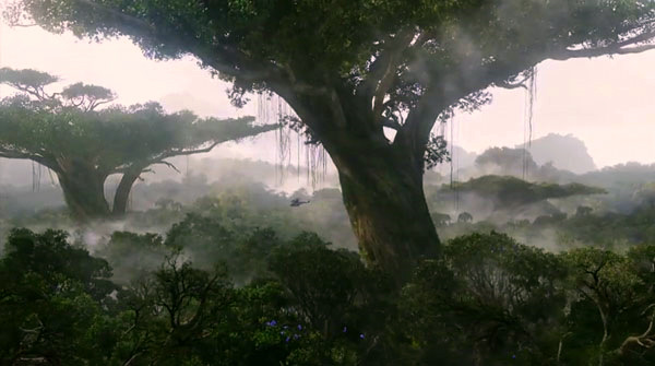 File:PandoranRainforest.jpg