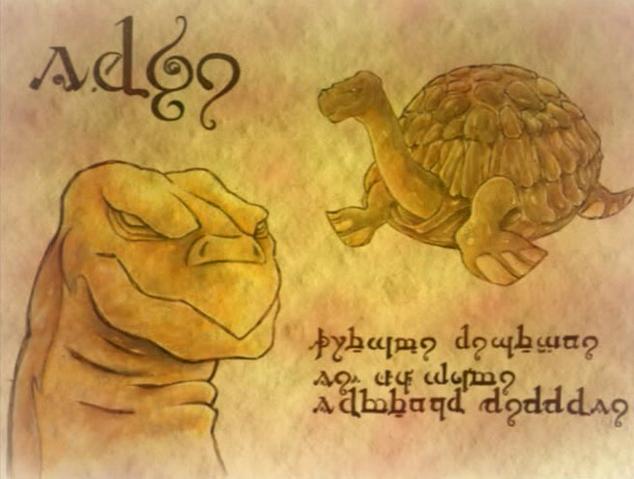 File:Turtles.png