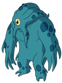 File:Unidentified Squid-Like Species Ben 10.png