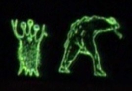 File:Rigel IV creatures.jpg