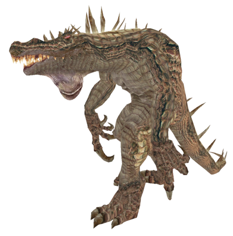 File:Daedroth.png