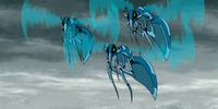 Voliticus Biopsis