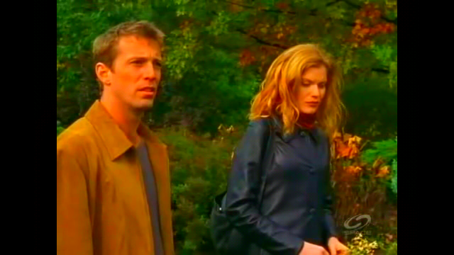 File:Mel and Cole (who is disguised as Rod Archer).png