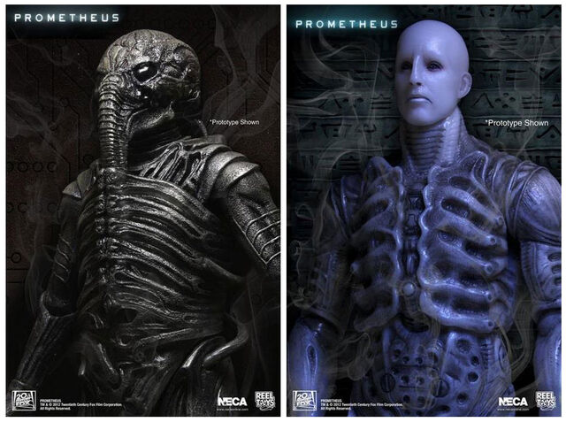 File:Prometheus space jockey engineer pilot2 pics.jpg