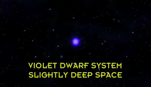 File:Violet Dwarf Star.png