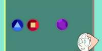 Gems (species)