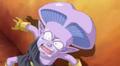 Toad (Dragon Ball)