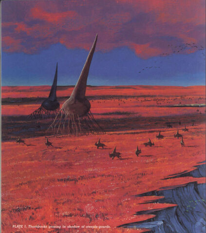 File:Am wayne barlowe 04-1-.jpg