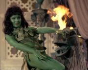 File:180px-Vina as an Orion slave girl.jpg