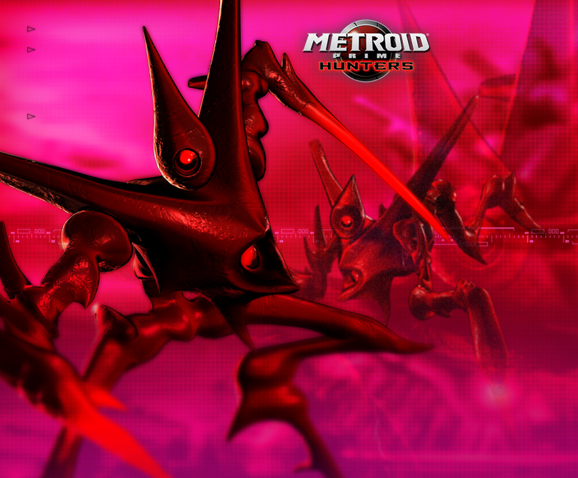 The Metroid That Wasn't - What Would You Like to See? Latest?cb=20060320001633