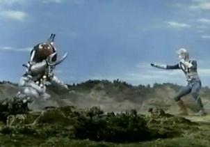 File:Zone Fighter fights Garoborg.jpg