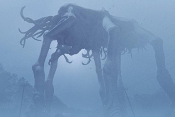 File:Giant mist creature.jpg