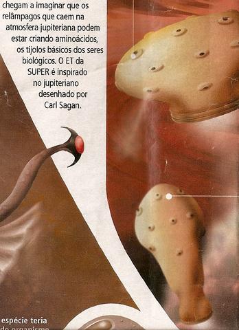 File:Superinteressante Jovian.png