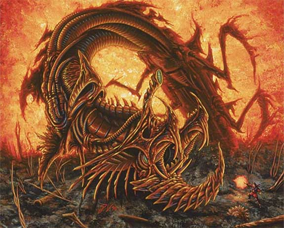 File:Phyrexian dreadnought.jpg