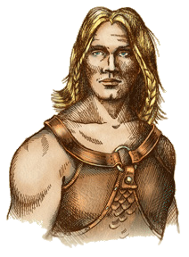 File:Lore-race-Nord.png