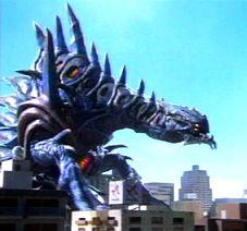 File:Dinozaur.jpg