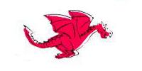 File:Dragon-bird.jpg