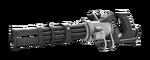 Autogun