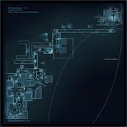 Deima Reactor Entrance