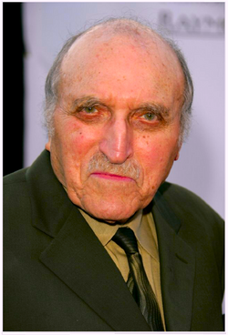 Len Lesser - IMDb
