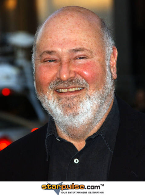 rob reiner quit smoking