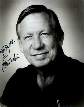File:Allan Melvin autographed.jpg