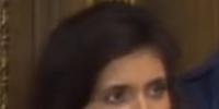 Sarafina Mendoza