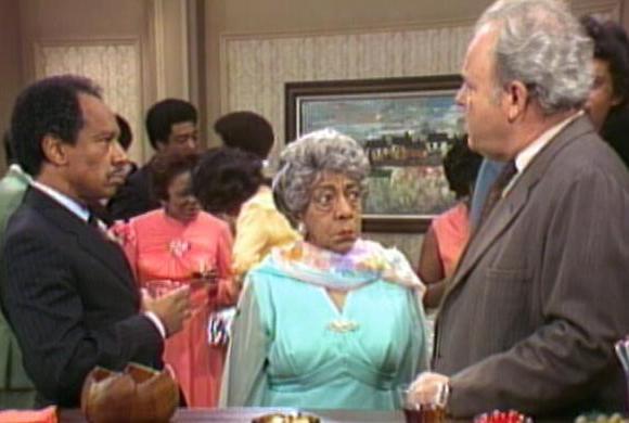 File:Mother Jefferson meets Archie.jpg