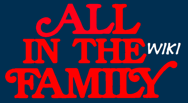 File:All in The Family Wiki Wordmark 1024x560.png