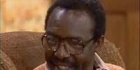 Solomon Jackson