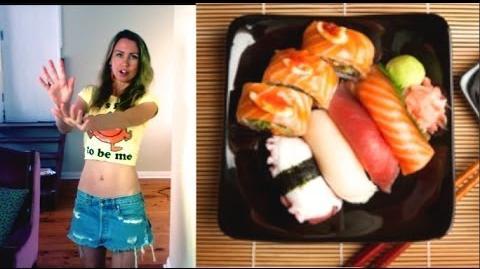 5 Reasons to STOP eating FISH warning graphic