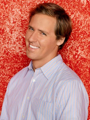 nat faxon movies and tv shows