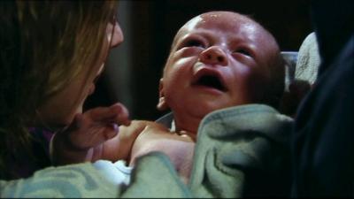 Datei:Baby Alexander 1.jpg