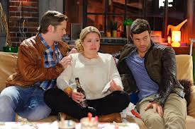 Datei:Ben,Bea und Ingo.jpeg