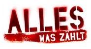 AWZ Logo.jpg