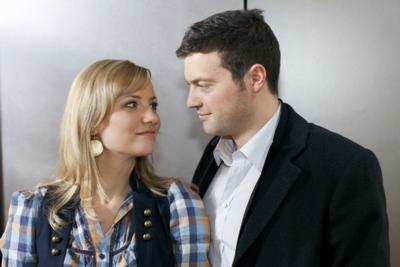Datei:Isabelle und Ben.jpg