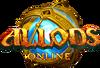 Allods Logo