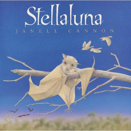 Stellaluna 9389