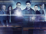 Almost human-cast-01
